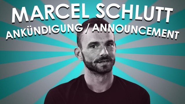 02/03 Ankündigung – KALTBLUT Magazin – Marcel Schlutt am 22. OKT 2013